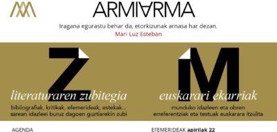 armiarma