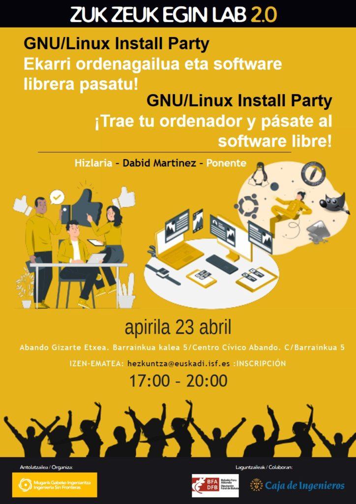 ubuntu_handia