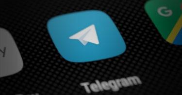 telegram_iluna