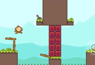 coco-monkey