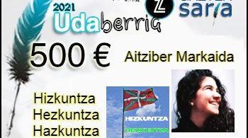 zuzeu_udaberri