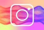 Communication Instagram Internet Marketing Network