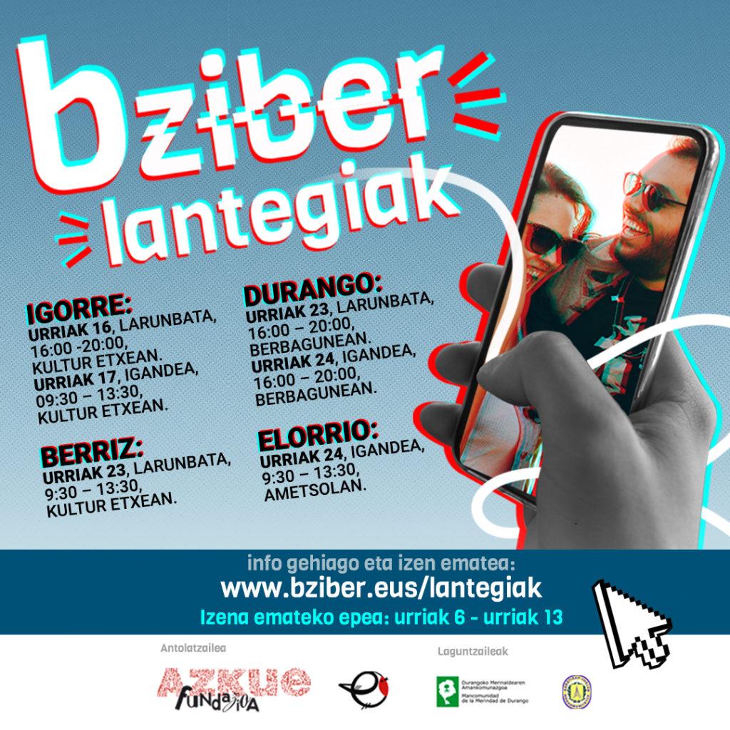 bziber_ig