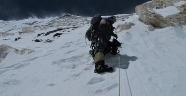 4 alex a 7150 mt de bajada