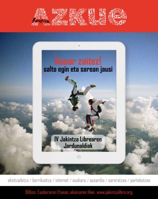 AZKUE2013_kartela-azkena-web