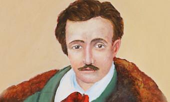 Anton-Abbadi