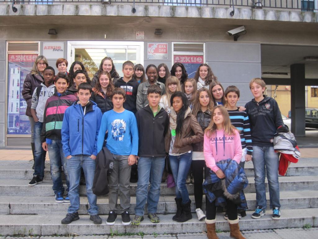 Elgoibarko Arreturre Institutoa_121121-2