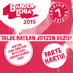 Banden Lehia 2015