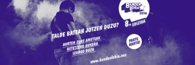 BandenLehia-webgunea-home