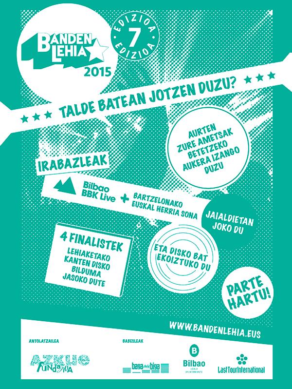 BandenLehia2015-kartela-berdea-webgunerako