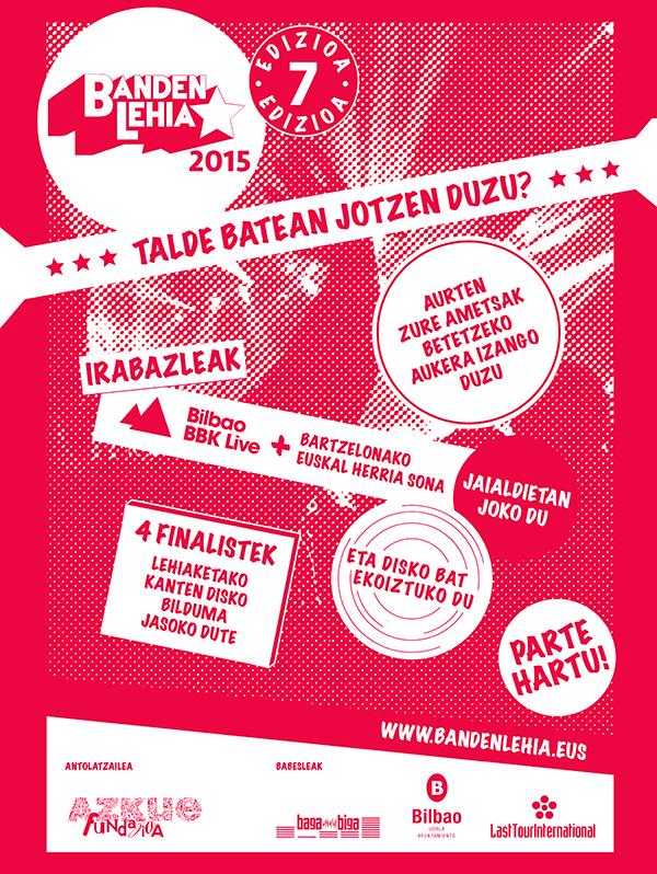 BandenLehia2015-kartela-gorria-webgunerako