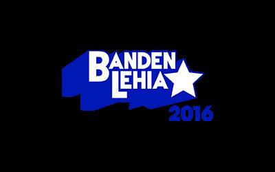 Banden Lehia 2016