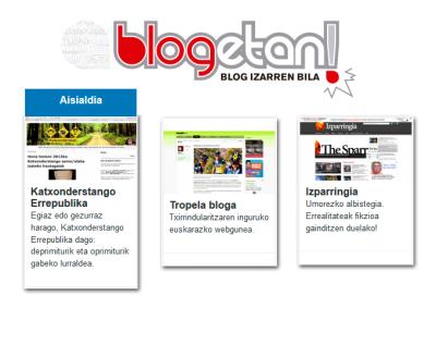 Blogetan-aisialdia-finalistak