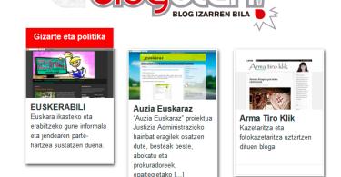 Blogetan-gizarte-politika-finalistak