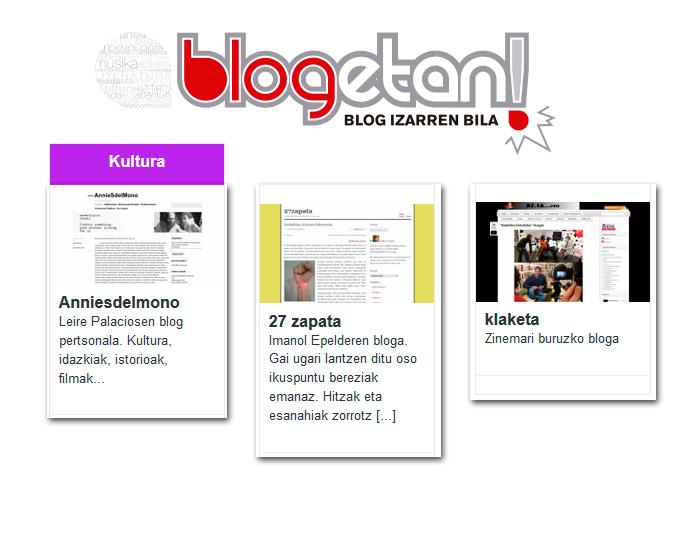 Blogetan-kultura-finalistak
