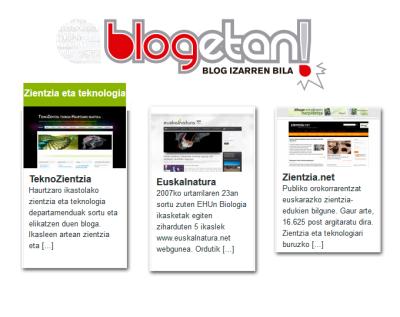 Blogetan-zientzia-teknol-finalistak