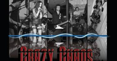 CrazyChaos-Facebook