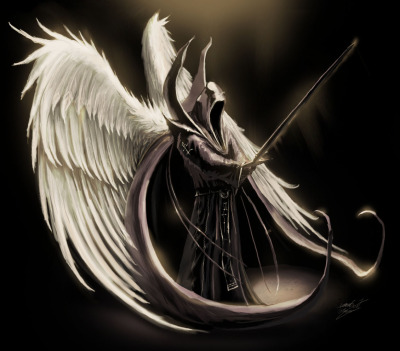 Dark_Angel