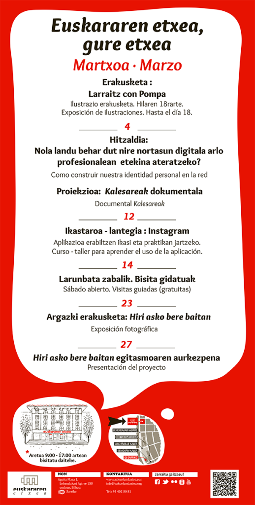 EEko-jarduerak-Matxoa-webgunea_handia