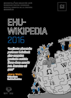 EHU-Wikipedia-1