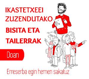 EIZkoErreserbak-EE-destakatua