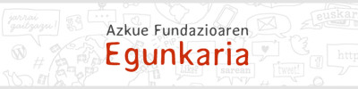 EgunkariaEmail