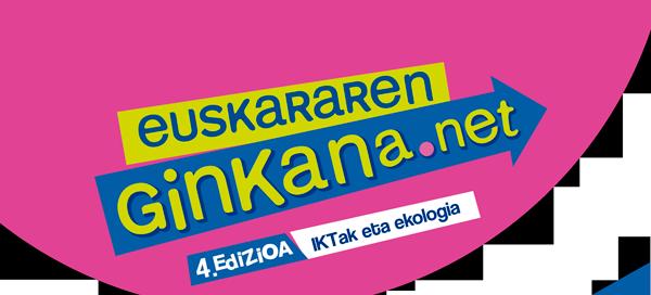 Euskararen-Ginkana-Burua-2015