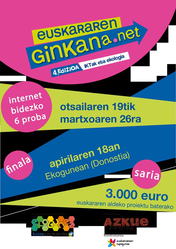 Euskararen-Ginkana-KARTELA-2015-webgunea