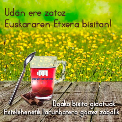 EuskararenEtxea-Uda