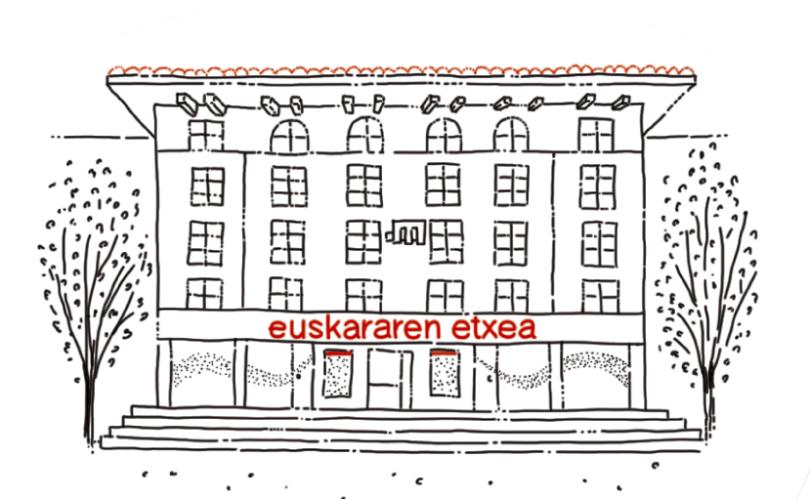 EuskararenEtxea_eraikina-iruditxoa