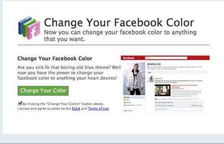 Facebook-kolorea-iruzurra