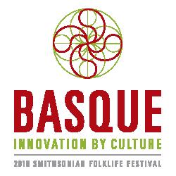 Folklife Festival Azkue Fundazioaren Bloga