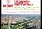 Folklife Festival - Azkue Fundazioaren Egunkaria