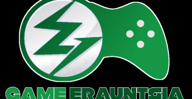 GameErauntsia-logo