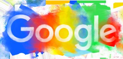Google-irudia