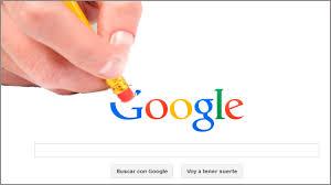 GoogleDelete