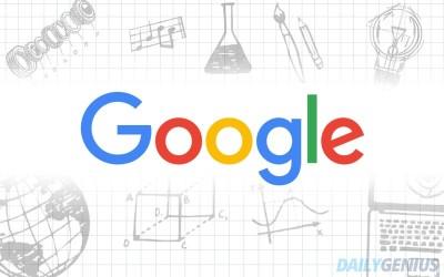 GoogleProduktuak
