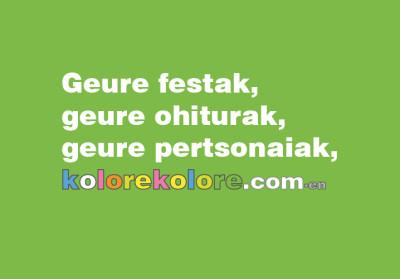 Gure-festak