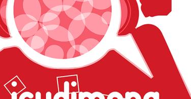 Irudimena2014-kartela