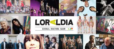 LORALDIA-FESTIBALA