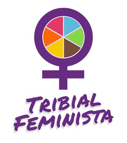 Logo-App-Tribial-Feminista