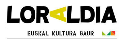 Logo-H_COL