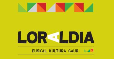 Loraldia