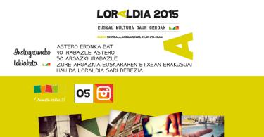 Loraldia-Home-Bannerra