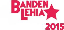 BandenLehia2015