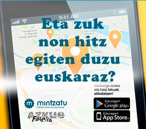 Mintzatu_destakatua