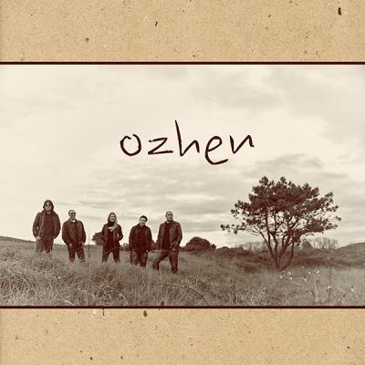 Ozhen