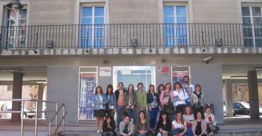 Portugaleteko Udal Euskaltegia_Portugalete_13/04/25