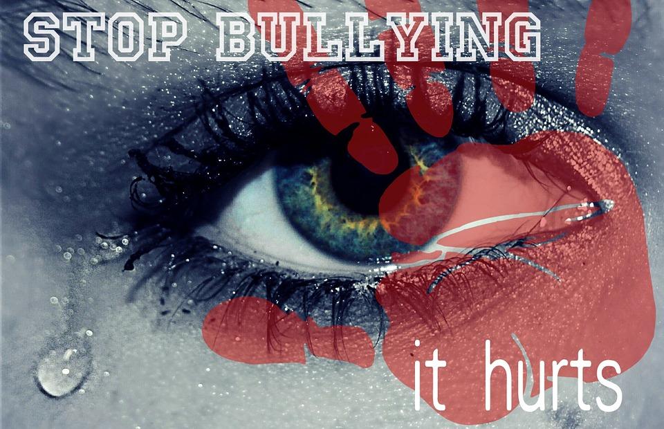 Azkue Fundazioaren bloga - Bullyingaren aurka