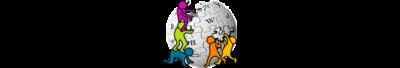 Wikimedia_Friends